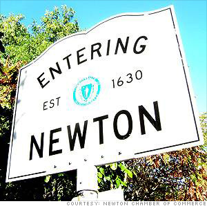 newton_ma-1.jpg