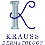 Krauss Derm Krauss Dermatology Dermatologist ILoveNewton
