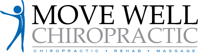 Dr. Oliver, Newton Wellness Center, Chiropractor, Dr. David Oliver