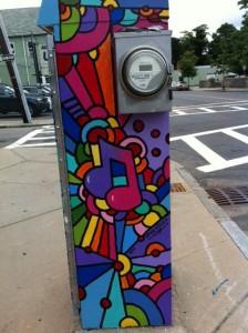 box art, boxart, boxart boston, street art,