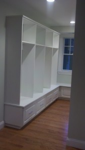 mudroom, Newton, mud room, newton,