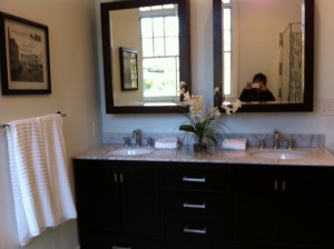 master bath, 82 Day Sreet