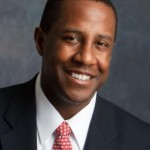 Setti Warren, Newton Override