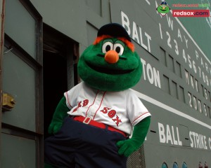 wally-green-monster