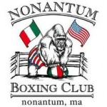 Nonantum Boxing Club