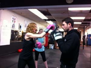 Newton boxing for women, women and boxing, Newton boxing, boxing for kids, boxing for women,