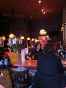 Taverna de Haro, tapas in Brookline, newly expanded Tapas restaurant Brookline,