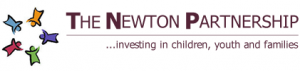 The Newton Partnership, free teen health and exercise program