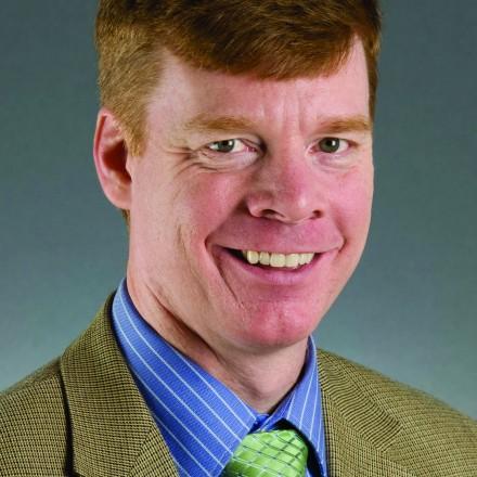 Sports Injury Expert to Speak at JCC