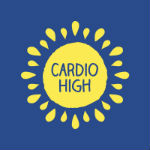 Cardio High Fitness Classes
