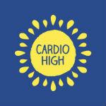 Cardio High Newton MA