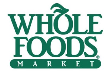 Whole Foods Newton Halloween Party