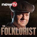 The Folklorist from NewTV