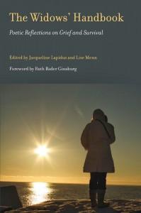 The Widow's Handbook