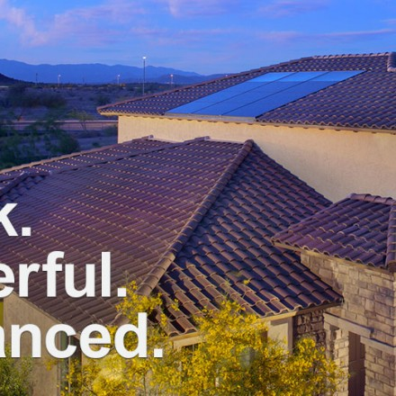 Marketing Director for Solar Energy Position in S.F. Area