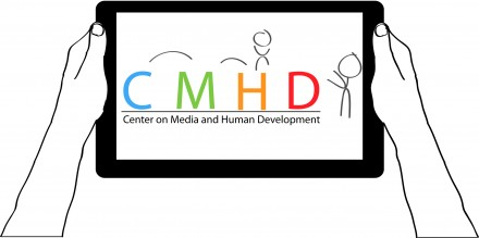 The Center on Media and Human Development (CMHD) at Northwestern University