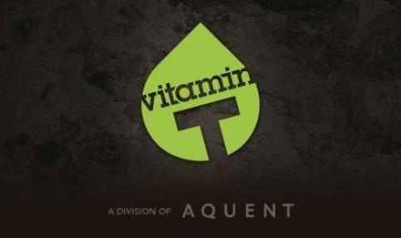 hiring recruiter in Boston for Vitamin T