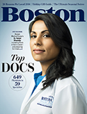 Top Docs in Newton & Wellesley