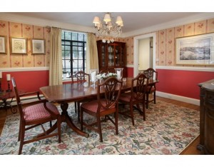 5/3.5 Tutor For Sale in West Newton Hills, $1.59