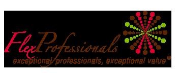 Flexible jobs for professionals