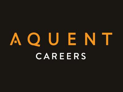 Aquent careers