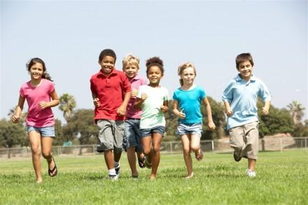 Online marketplace for children's activities by Newton Mompreneur
