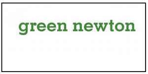 Green Newton 25th Anniversary Celebration