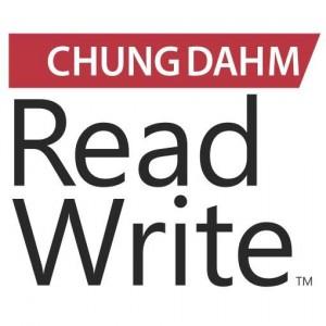 Newton Writing Workshops for Kids