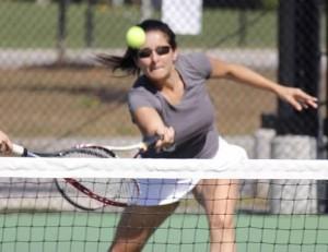 tennis in newton ma