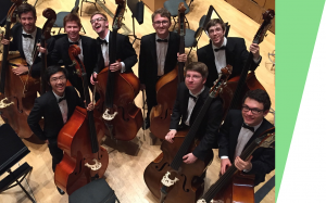 Boston Philharmonic Youth Orchestra FREE Concert
