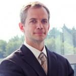 Dr. Dax Geunther