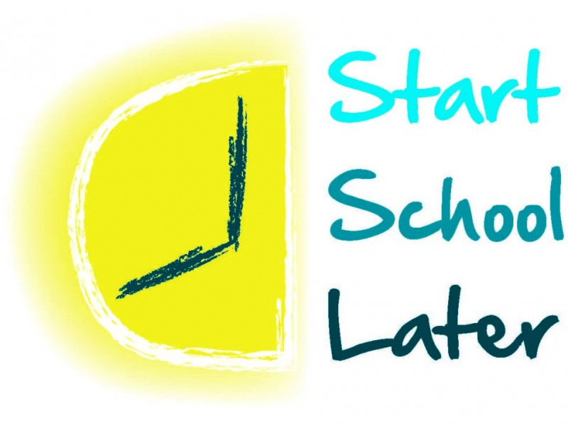 High School Start Time Working Group
