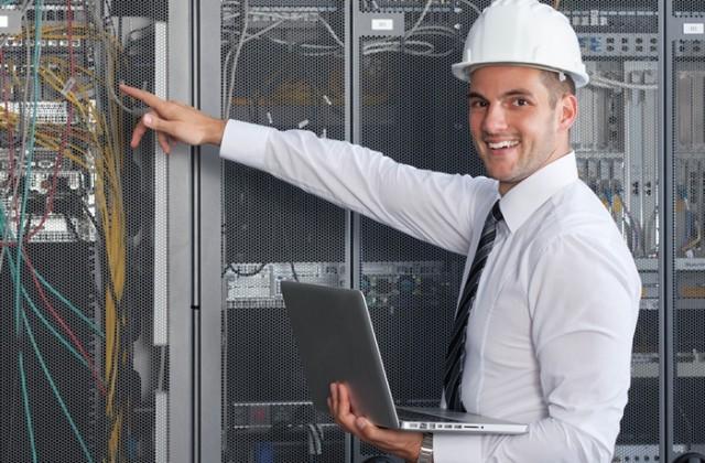 Boston 6th Best Metro Area for STEM Professionals