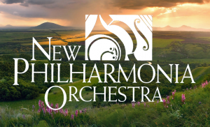 Family Concert from New Philharmonia Orchestra