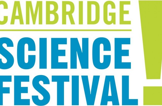 Cambridge Science Festival: Free Science Activities for Kids