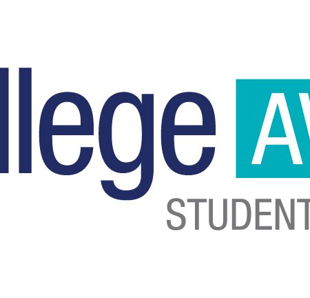 Make the Right Financial Choices for College