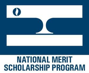 NNHS, NSHS National Merit Scholarship Semifinalists