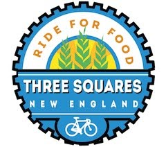 2017 Ride For Food