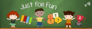 Classroom Pet Grant Program