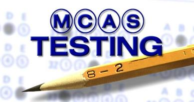 MCAS Test Results Newton Massachusetts Newton Public School I Love Newton MA