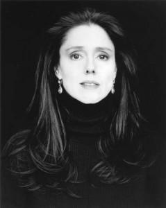 Julie Taymor actors actresses from newton ma I Love Newton MA