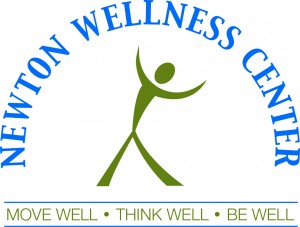 Newton Wellness Center, Dr. David Oliver, Newton Centre