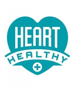 Heart Healthy in Newton Automated External Defibrillation training ILoveNewton.com