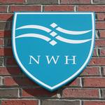 Newton Wellesley Hospital Logo