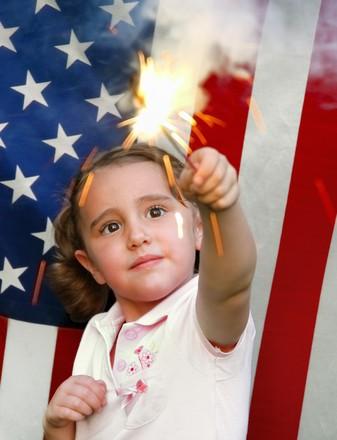 sparklers, fireworks, firework safety