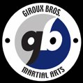 Karate Newton, Karate classes for Kids Newton, Giroux Brothers Martial Arts, Open House Newton