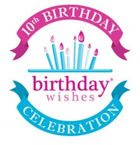 Birthday Wishes, help homeless kids celebrate birthdays, charity for kids, charity for children
