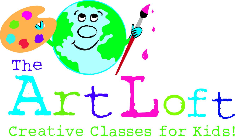 Green Planet Kids, art classes for Kids Newton, Newton Highlands, kids art classes