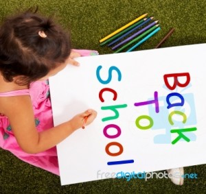 back to school, back to school issues,