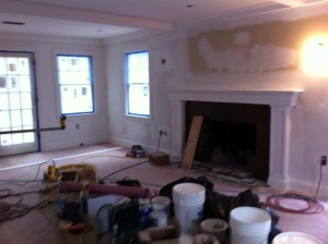 house for sale, renovated house Newton,